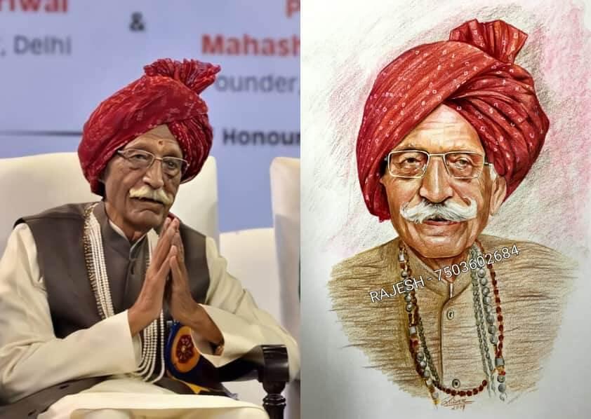Sketch Artist In Cp,  Best Sketch Artist In Delhi